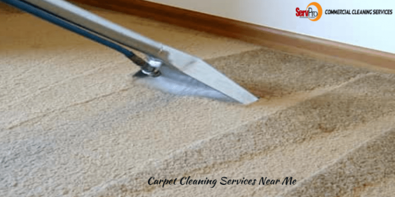 How to keep your carpet free of dust, dander, and other pollutants?
