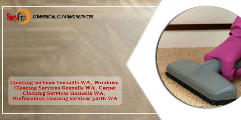 Why Clean Windows Are Important for Any Business?