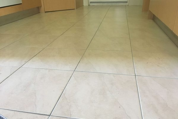tiles-after-1