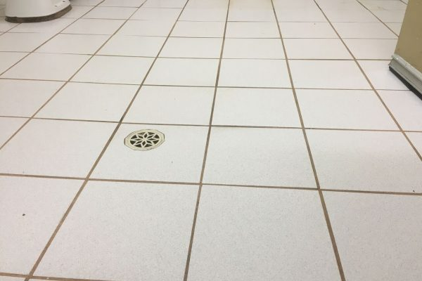 tiles-after-3